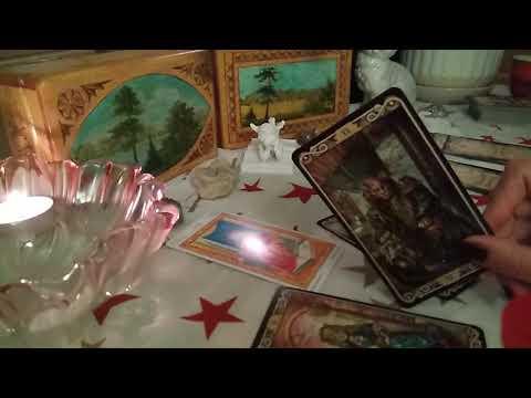 Водолей в астрологии