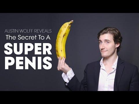 Dacă muschina nu are erecție