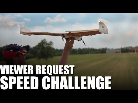 flite-test--viewer-request-speed-challenge