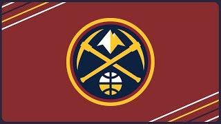 Denver Nuggets | GUÍA NBA 18-19