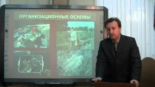 Лекция Хуциевой В. В. и Бажанова Д. А.