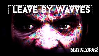 GTA V Music Video- Leave By Wavves