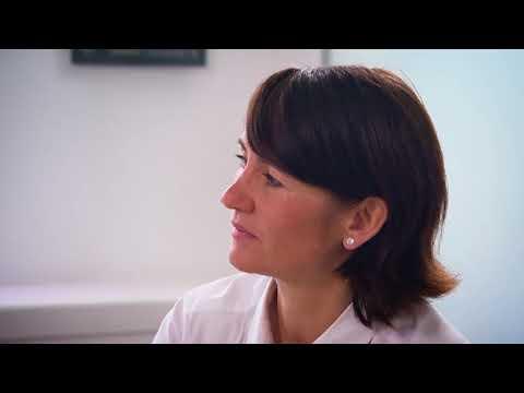 Was ist essentieller Hypertonie Schwere 1-2