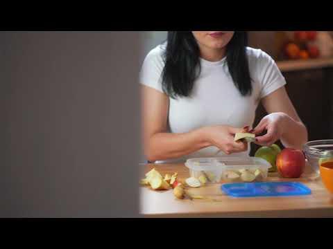 Çfarë mund të bëjmë për të kufizuar shpërdorimin e ushqimit?