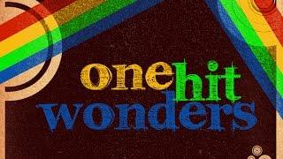 Top 20 One-Hit Wonders of the 80