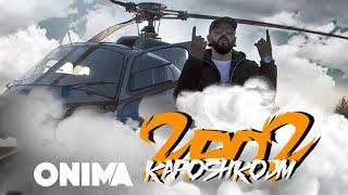 2po2 - Ka po shkojm (Official Video)