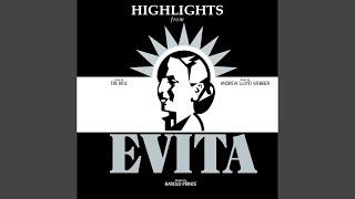 Waltz For Eva And Che (Original Cast Recording/1979)