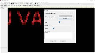Programar Cabina Led Pixel | Lededit | Tutorial Español