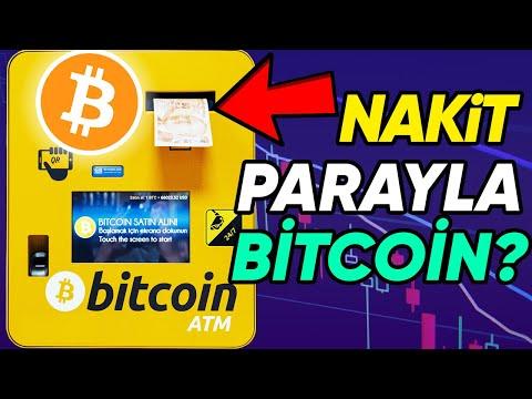 Bitcoin site- uri de cumpărături india