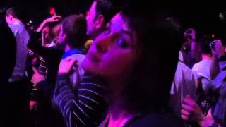 PAUL VAN DYK на BURN DJ//22.12//STADIUM LIVE (2)