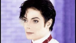 MJ mama's pearl..