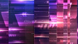 Glass slide background motion, motion background video free download, motion background video loop
