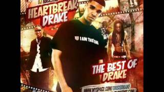 Drake ft Trey Songz - Replacement Girl . [ Slowed Version ]