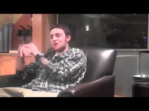 does mac miller do drugs besides weed yahoo answers