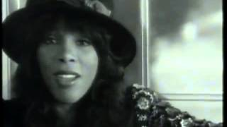 Donna Summer - When Love Takes Over You (Official Music Video)