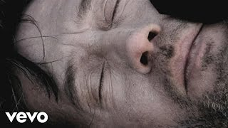 Marlene Kuntz - Vivo (videoclip)