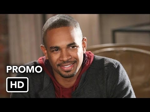 New Girl 3.07 (Preview)