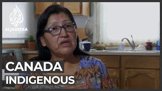 Canadas First Nations: Indigenous Communities Counter Outbreak