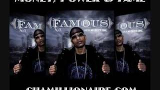 Famous - Respect This ft. Liveola & Chamillionaire