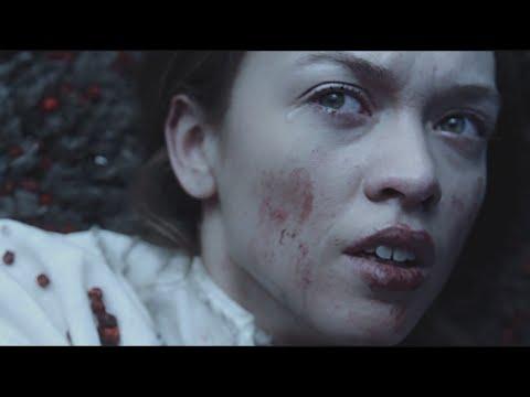 Он дракон (2015) - Ритуальная песня