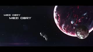 Video MEZI OBRY - Mezi obry