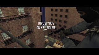 topoviygus on kz_nolve