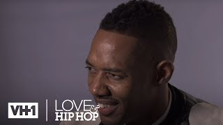 Love  Hip Hop: Atlanta | One Nice Thing About Nikko London | VH1
