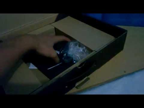 Asus A450CC Review & Unboxing First look HD