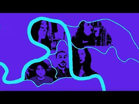 Video: Lum Lumi i Lirë for Balkan Rivers