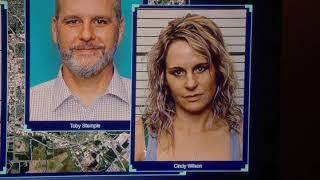 Esprits Criminels - 15.08 - Sneak Peek VO #1