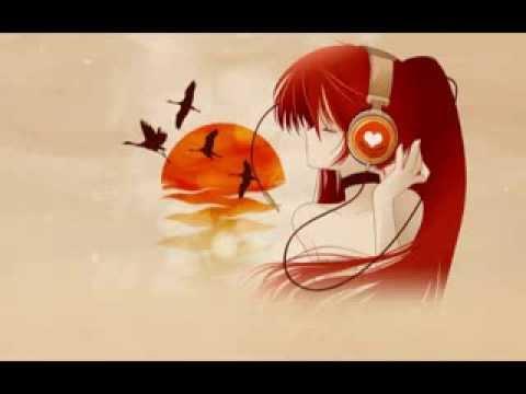 Một bài nhạc hay + giọng hát rất dễ thương .Mình nghe đi nghe lại miết mà ko chán :p