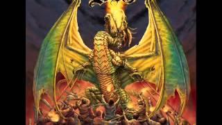 Ronnie James Dio  -  Killing The Dragon