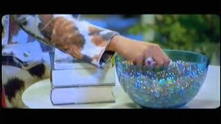Magar Meri Jaan [Full Song] - Dulha Mil Gaya
