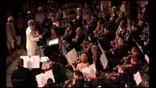 Alma Llanera-Orquesta Sinfónica de Venezuela
