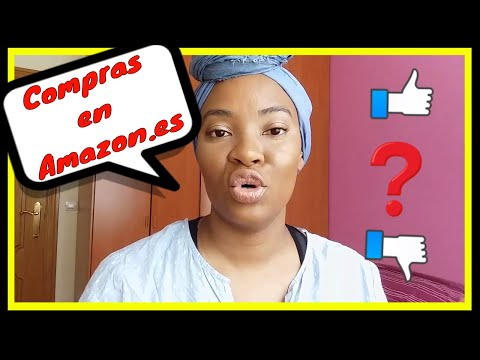 Compras en AMAZON.es | In'utu J. Mubanga | Small Youtuber