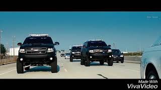 Thug life jatt life official video