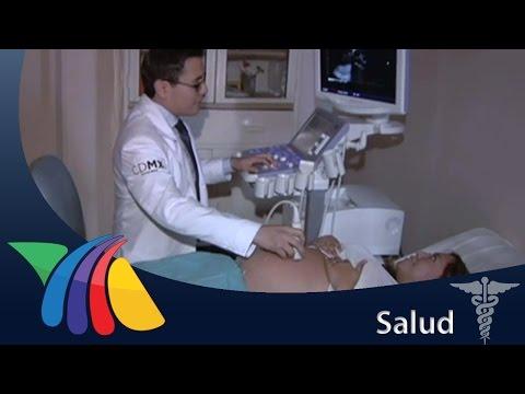Ayudar con edema pulmonar crisis hipertensiva
