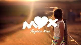 MAYTRIXX&DAME - So wie du bist