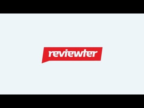 Видеообзор Reviewter