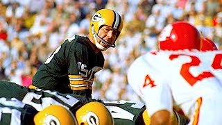 Brett Favre Reflects on the Passing of Packers' Legend Bart Starr | The Rich Eisen Show | 5/28/19