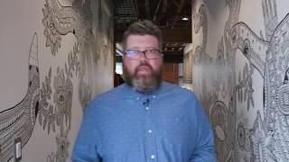 Videos zu Duo Security