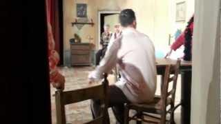 preview picture of video 'Eduardo Acerra - Che s'adda fa pe campà'
