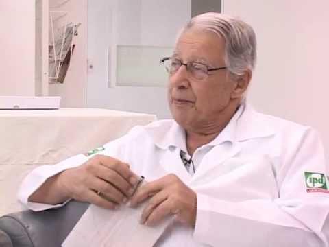 Prugne per il cancro alla prostata