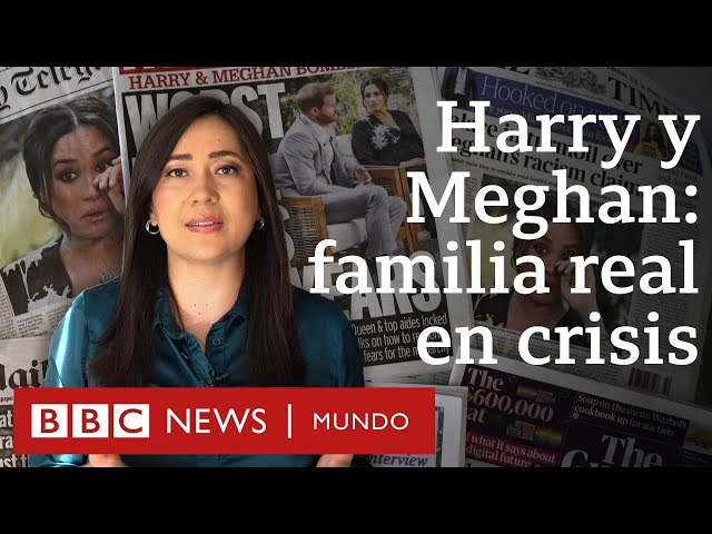 Video de pronunciación de harry en Español