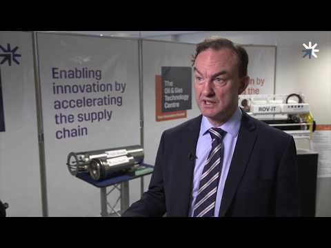 Insights from the Board - John Scrimgeour