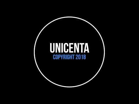 uniCenta POS download  SourceForgenet