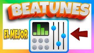 🔴 Beatunes 5 👉 Eliminar Canciones Duplicadas [Normalizar Audio Al Mismo Volumen] (2019) ✅