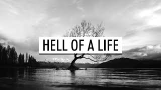 Rita Ora - Hell Of A Life (Lyrics)