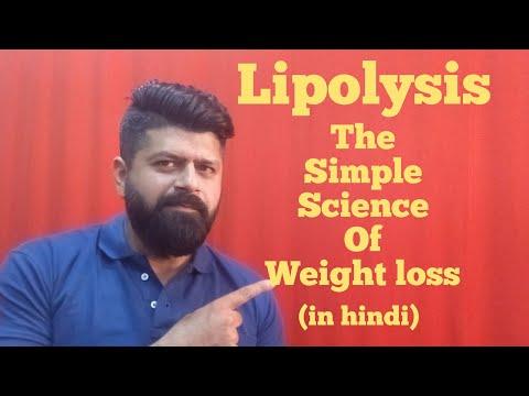 Bratara de hematite benefici pierderea in greutate