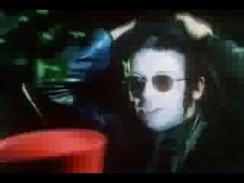 Don't Let Me Be Misunderstood (Song) by Elvis Costello